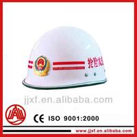 Fantastic Fireman Rescue Fire Fighting Helmet EN CE