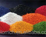 pigment brown 6(IRON OXIDE BROWN ) P.Y.42&P.R.101&P.BK.11 chrome oxide green refractory