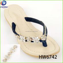 Hw6742 Ren Qing gioielli fabbrica dei bambini, degli uomini, unisex, delle donne di genere accessori decorativi