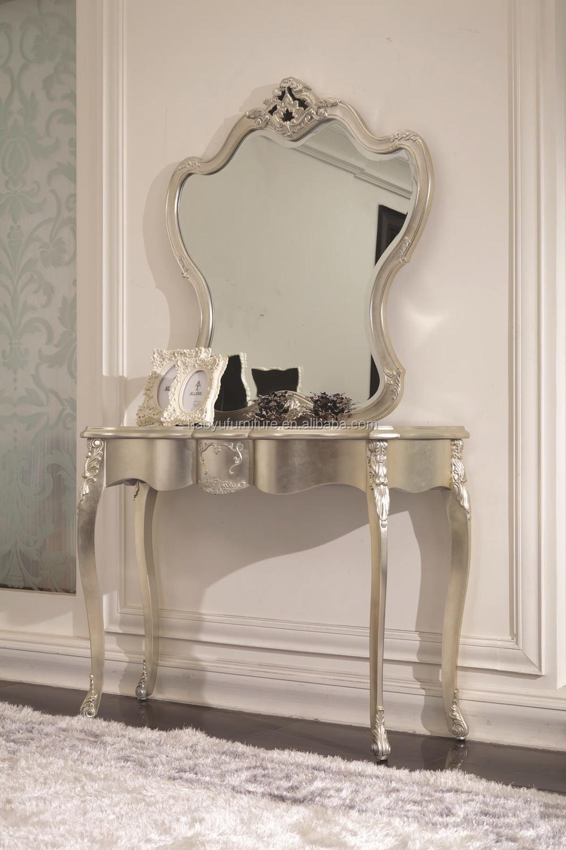 Gda8005 slaapkamer kast met spiegel glas spiegel slaapkamer sets ...