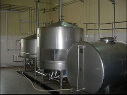 Widely used beer malting equipment/beer bottle cover
