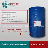 Paradichlorobenzene 99.8% CAS NO. 106-46-7
