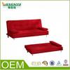 Unique sofas for sale ,grey sofas for sale,togo sofa sale