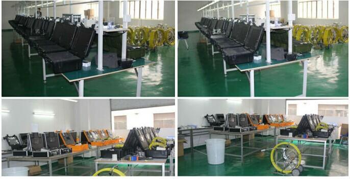 pipe inspection camera factory.jpg