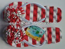 Promocional barato buzz lightyear zapatillas