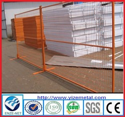 Temporary Dog Fence/Temporary fencing for dogs