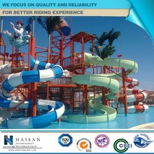 water amusement ride for sale