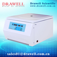 Good Brand crude petroleum Centrifuge