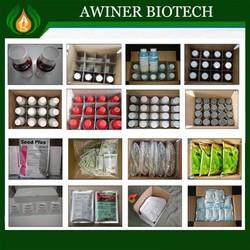 agrochemical herbicide Propanoic acid , 15%EC Propanoic acid