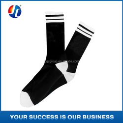 mid-calf exercise basketball player socks,men basketball dri fit socks,blank basketball for sporty