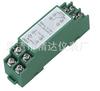 JNDA 4-20ma pt100 temperature transmitter JD36