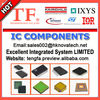 new product 2014+ hot sale for ic chips DG612AEN-T1-E4TR