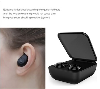 jbl wireless earphones. view larger image. hot sale true wireless earbuds jbl earphones c