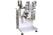 Máquina empaquetadora de granos automática DXD K10