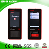 The great car diagnostic machine prices X431 iii diagun from beacon machine