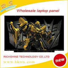 New Original 10.4 T-55787GD104J-LW-AGN 800(RGB)*600 , SVGA tft lcd panel