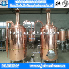 mini beer brewing equipment,small beer making equipment,sus beer fermenting equipment