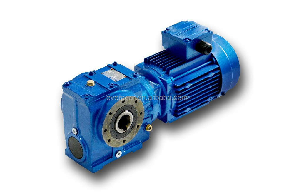 Wholesale Speed Reducer Ac Motor Gearbox Shaft