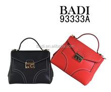 China OEM produce new products 2014 Fashion russia handbag