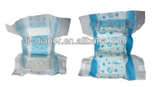 Adult Sized Baby Diapers Company Looking for Partners in Africa