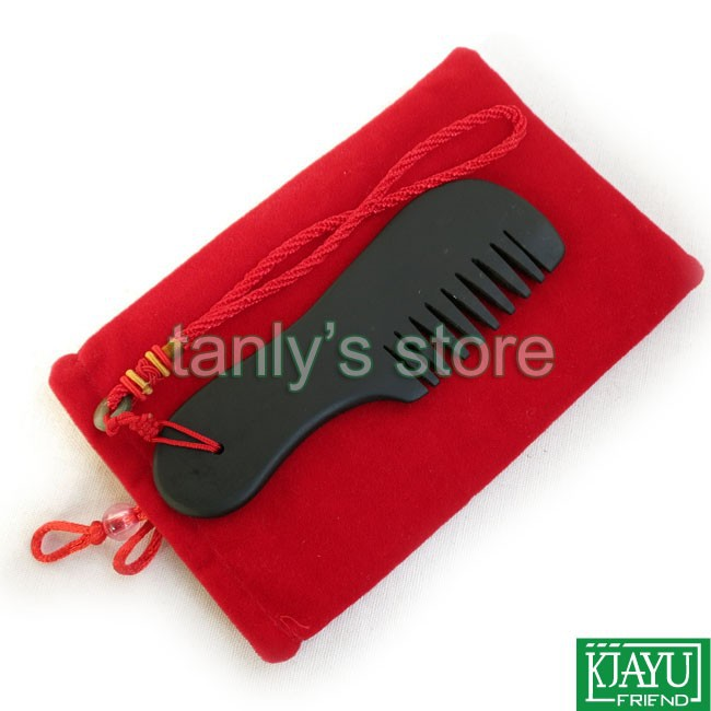 Wholesale and Retail Black Bian Stone Massage Guasha comb /Natural Bian-stone health care  (130x40mm)  Wholesale and Retail Black Bian Stone Massage Guasha comb /Natural Bian-stone health care  (130x40mm)  Wholesale and Retail Black Bian Stone Massage Guasha comb /Natural Bian-stone health care  (130x40mm)  Wholesale and Retail Black Bian Stone Massage Guasha comb /Natural Bian-stone health care  (130x40mm)  Wholesale and Retail Black Bian Stone Massage Guasha comb /Natural Bian-stone health care  (130x40mm)  Wholesale and Retail Black Bian Stone Massage Guasha comb /Natural Bian-stone health care  (130x40mm)