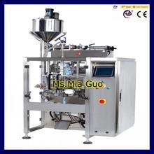 Yatay akış küçük şeker/bisküvi/çerez/ekmek/peynir paketleme makinesi/TCZB- 250 yastık tipi çanta paketi machiney üretici