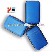 Portable External Hard drive disk case/hdd case
