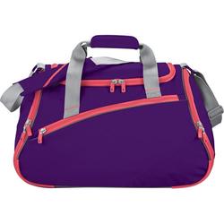Luggage Duffle Sports Bag/ Large Fashion Duffle Bags For Women