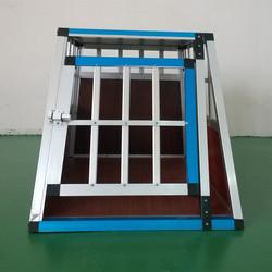 2015 the cheapest aluminium dog kennel