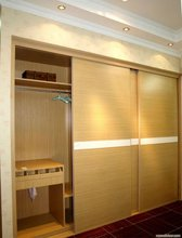 Portable Clothes Organizer Closet modern furniture design