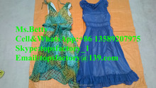 Top Quality used clothes for sale cheap used clothes sales