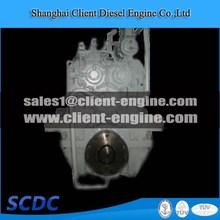 Hangzhou Advance HC-series 135 Marine Gearbox