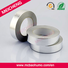 colored industrial aluminum foil for decorative for EMI shield
