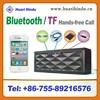 /p-detail/2014-novos-produtos-protable-sem-fio-bluetooth-alto-falante-com-r%C3%A1dio-fm-tf-cart%C3%A3o-sd-comercial-900002195020.html