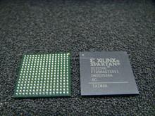 basic electronic components/ZR36750BGCF-E new&original