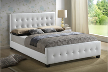 Teens bedroom set furniture used kids bedroom sets,classic bedroom set