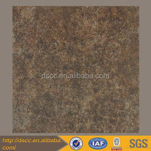 Matt finish prices ceramic floor tile guangdong ceramic tiles with popular design