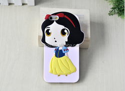 phone case for samasung gt-18552
