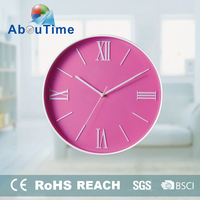 Japanese photo frame insert sale wall clocks for bedroom