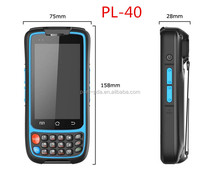 PL40 Ae062 portable cellphones with android os,nfc reader and 3g