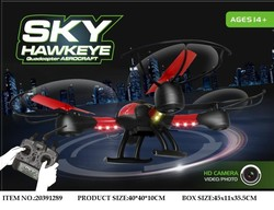 outdoor quadcopter rc helicopter, smart drone, rc propel quadcopter