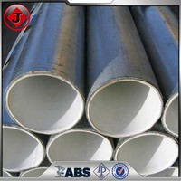 API 5L seamless oil and gas steel pipes