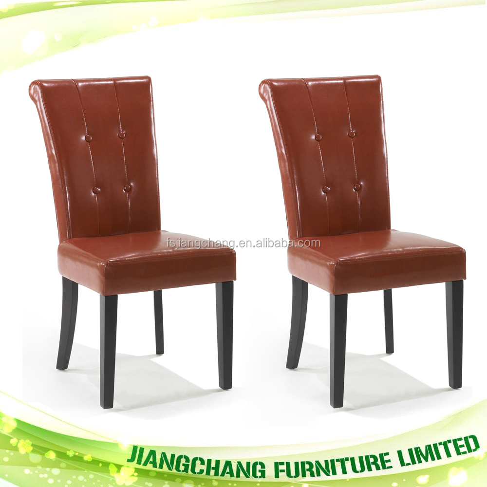 Metal frame upholstered living room dining chair buy for Metal living room chairs