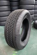Radial Light Truck Tyre/Passenger Car Tire