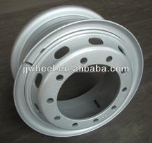 weld truck wheels rim