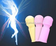 finger condoms for women G spot stimulation