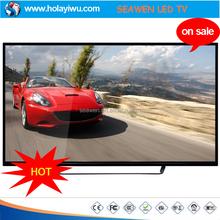 olarak görülmektedir tv televisor araba koltuğu tv toptan kaliteli