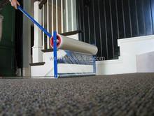 carpet protective film