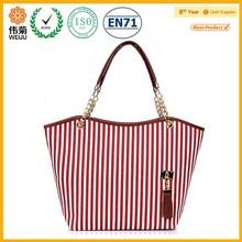 woman canvas handbag wholesale
