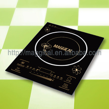hot sale national induction cooker/induction cooker circuit board